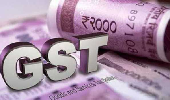 Bringing diesel, petrol in GST may be discussed in Council meeting, also on agenda is taxing Swiggy, Zomato
