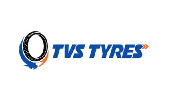 TVS Srichakra denies tie up with CSK for 3 yrs from 2022