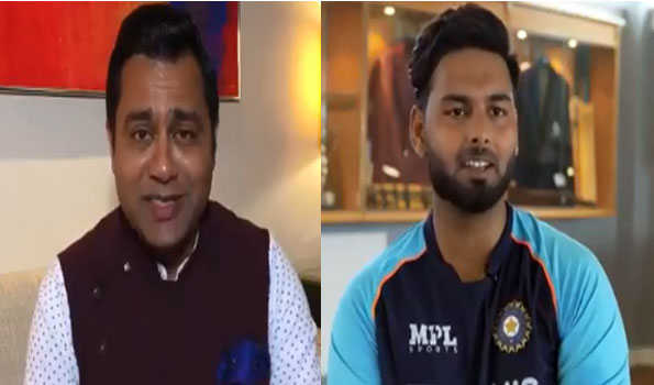 Decision to continue as DC captain not right: Aakash Chopra