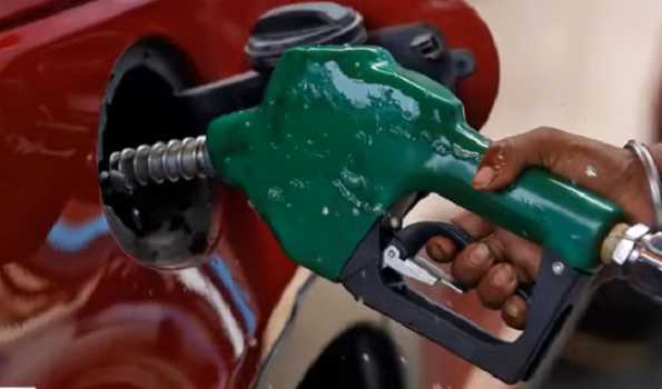 States must adopt Petrol GST as India anyway is fast moving towards 100% electric mobility: Karan Bhasin