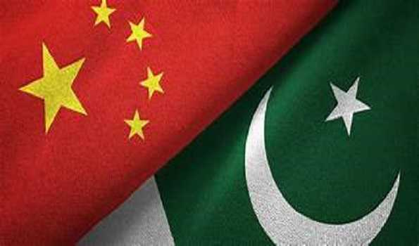 Pak, China begin talks for rollover of $3 billion CPEC debt, Islamabad promises to punish Dasu attackers
