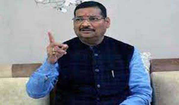 BJP demands Rs 10 lakh compensation for those drowned in Latehar
