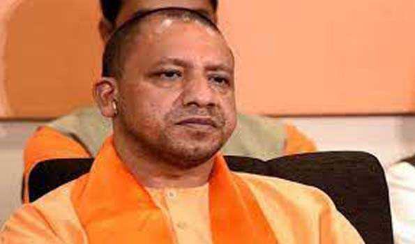 Yogi Govt completes 4.5 years, emerges as the most transparent, development-oriented