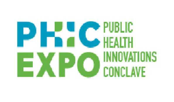 Hitex to organise Public Health Innovations Conclave in Hyderabad from Nov 12