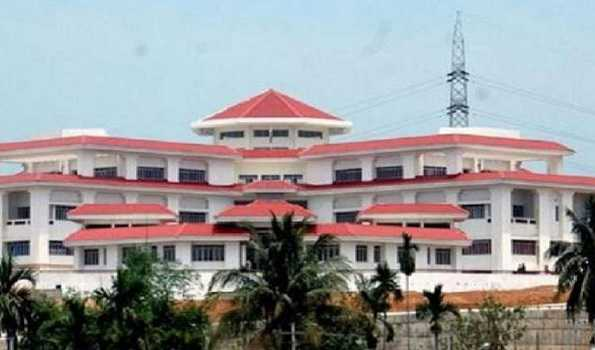 Tripura HC serves notice to state on attacks on CPM offices and media house