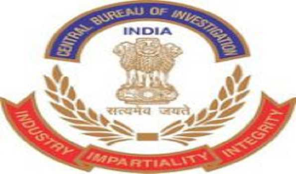 CBI questions Bengal minister Manas Bhunia for nearly two hours on i-Core Ponzi scam