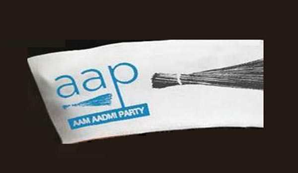 AAP to contest all 68 seats in HP
