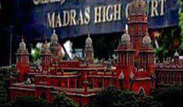 Madras HC upholds Centre notification barring use of crash guards, bull bars in MVs