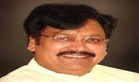 DIG, SP telling lies about attack on Naidu's house at Undavalli : TDP