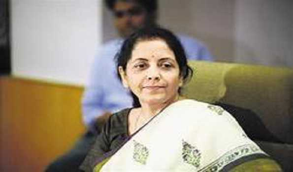 AIBEA requests Nirmala for waiver of GST on insurance premium paid by bank retirees