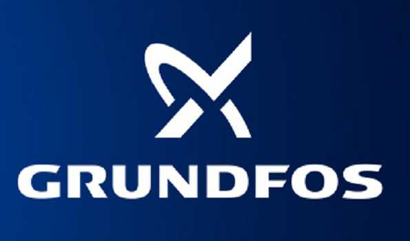 Grundfos inks pact to acquire US water tech firm MECO