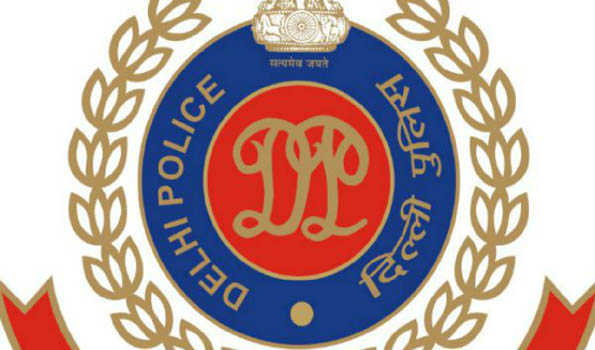 A 5 Star hotel chef arrested for snatching chains