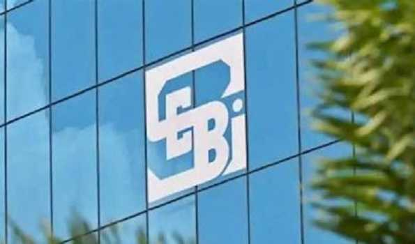 Sebi eases delisting norms to make M&As smooth exercise