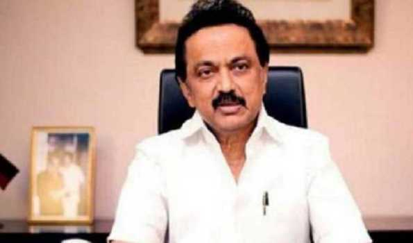 TN to resume physical classes for Classes 1-8 from Nov 1