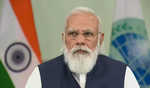 Afghanistan developments highlight challenges posed by growing radicalisation: PM Modi at SCO summit