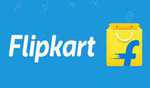 Flipkart introduces service marketplace 'Flipkart Xtra' to onboard thousands of part-time job seekers; aims to create over 4,000 jobs this festive season