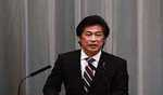 Japan may lift state of emergency by end of September: Health minister