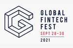 Finance Minister Nirmala Sitharaman To Be Chief Guest At Global Fintech Fest