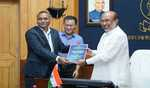 Manipur inks agreement with Tata Technologies to encourage entrepreneurs